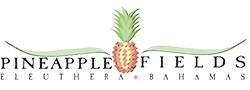 Pineapple Fields Resort - Eleuthera Bahamas